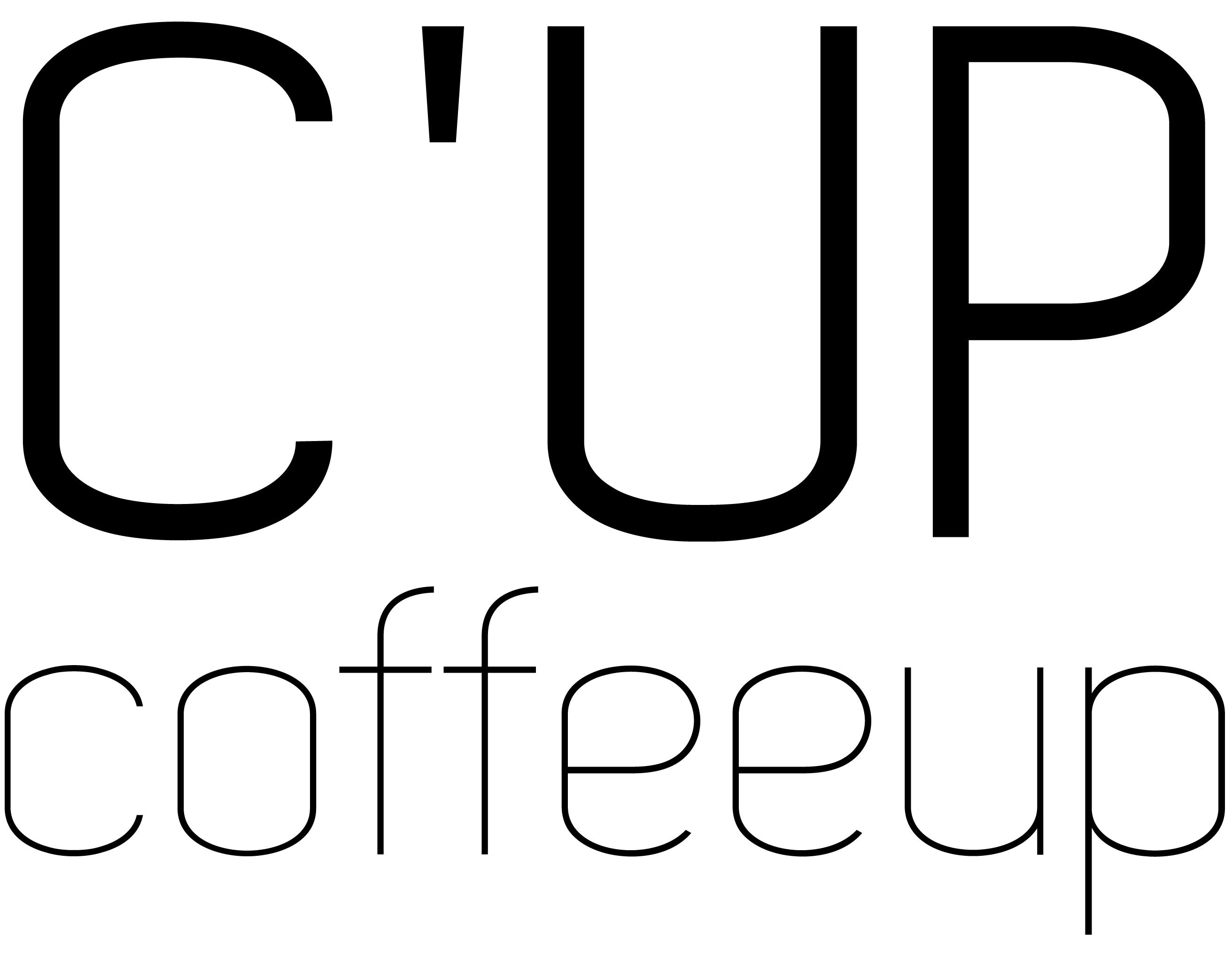 Coffeeup